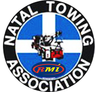 Web logo NTA 1 retina
