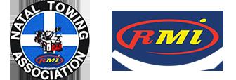 Footer logos 3