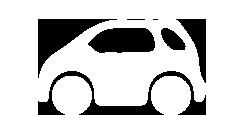 KZNTA Icons vehicles 1