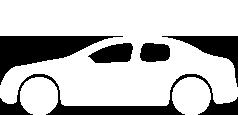 KZNTA Icons vehicles 2