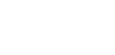 KZNTA Icons vehicles 4