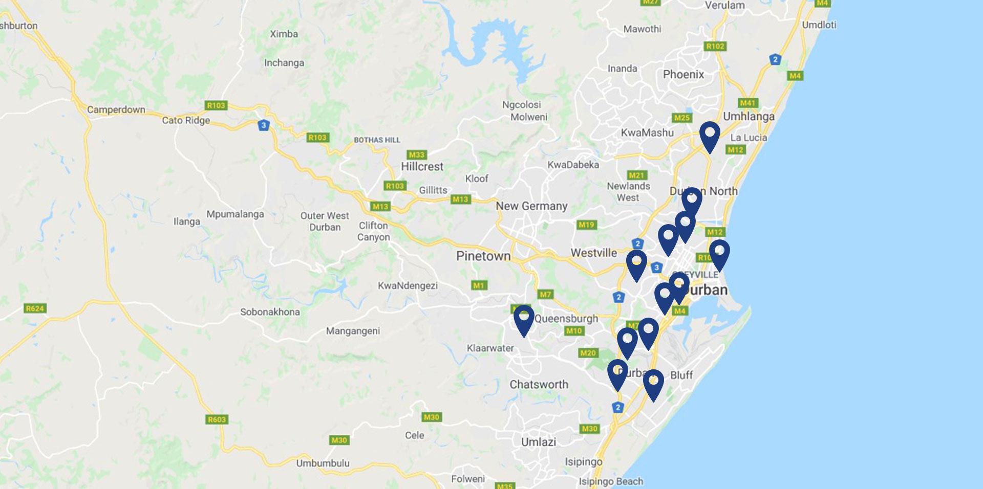 Maps-KZNTA-Durban-2