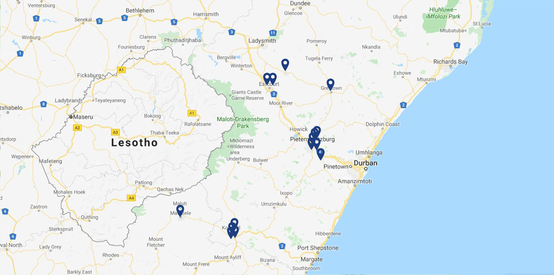 Maps-KZNTA-Midlands-1