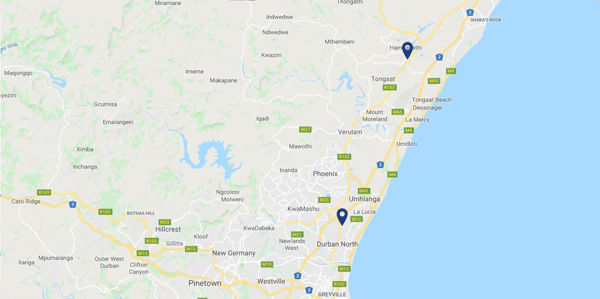 Maps-KZNTA-North-Suburbs-1