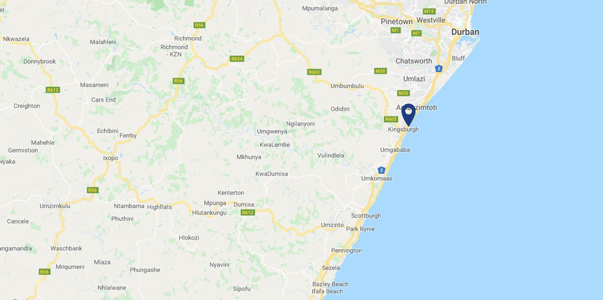 Maps-KZNTA-South-Suburbs-1